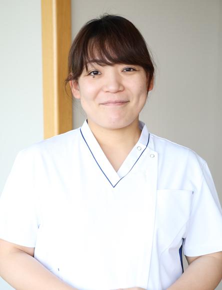 CCU-S 古村 恵