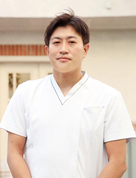 NCU 高岡 将治