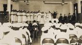 1950年 資料画像