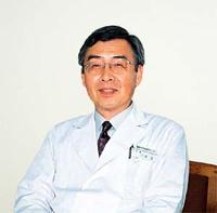 総合保健管理センター所長 井上 武紀