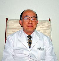患者の権利宣言策定ワーキンググループ 委員長 漆谷 英禮