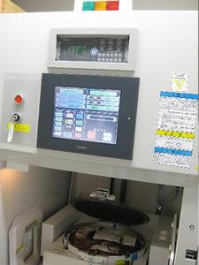 輸血用X線照射装置