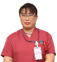 植田 優子