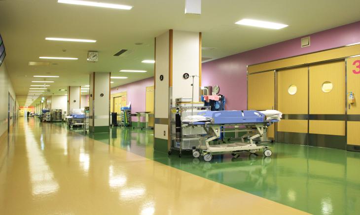 手術センター